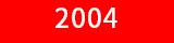 nf2004