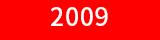 nf2009