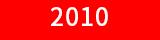 nf2010