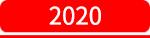 nf2020-150x38
