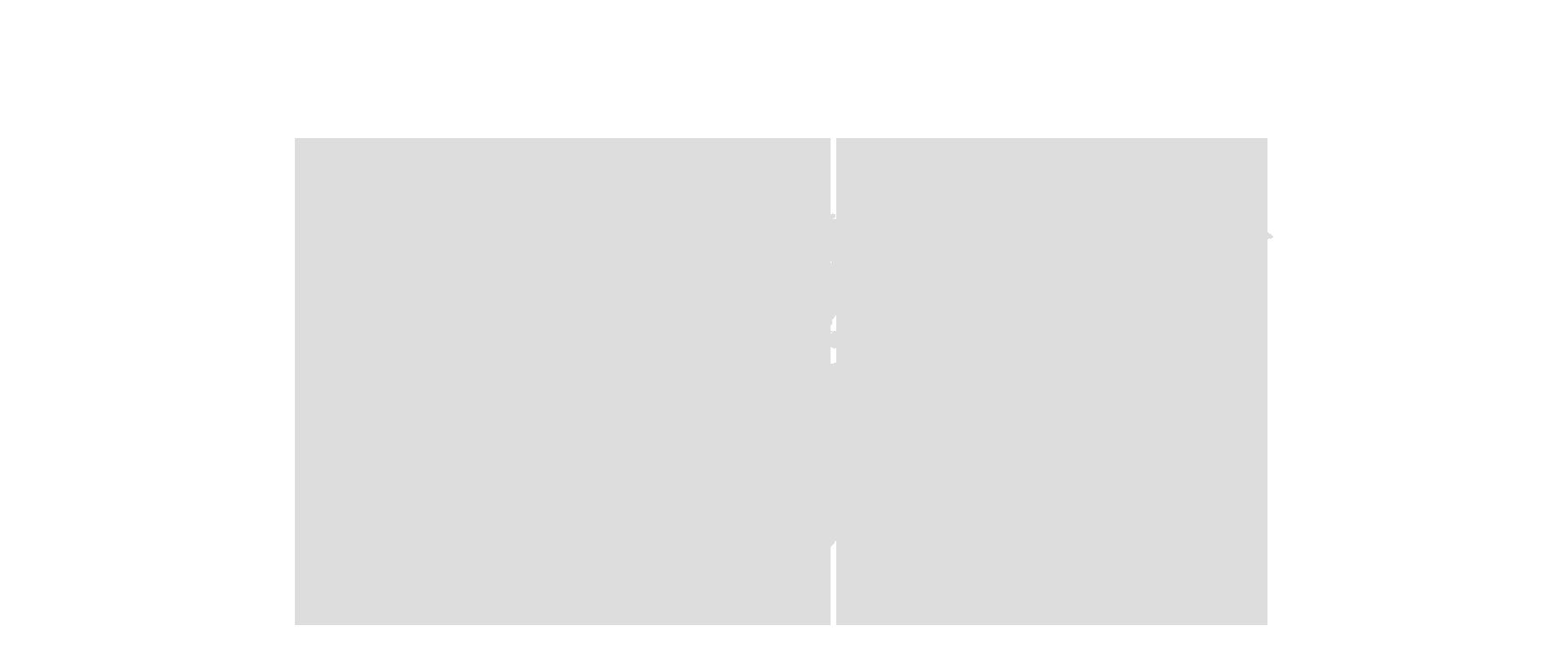 map-000